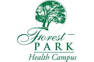 Forest Park Health Campus, Richmond, IN
