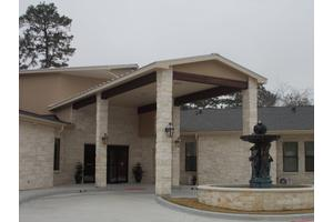 The Bellaire Senior Lodges, Spring, TX