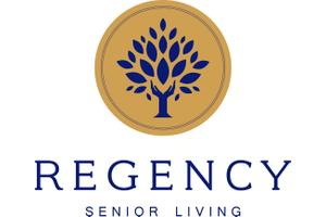 Regency at Augusta, Fishersville, VA