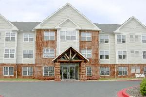 Sunnybrook Senior Apartments, Westminster, MD