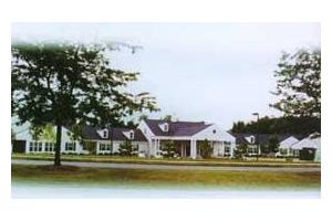 Fox Trail Assisted Living at Manassas, Manassas, VA