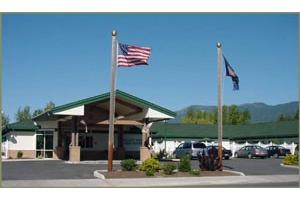 Valley Vista Care, Sandpoint, ID