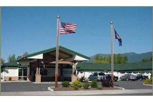 Valley Vista Care, Sandpoint, ID