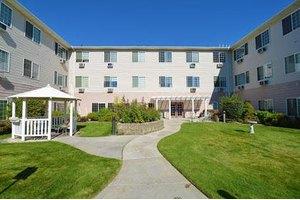 Brookdale Englewood Heights, Yakima, WA