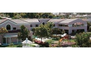 Silverado Encinitas, Encinitas, CA