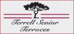 Terrell Senior Terraces