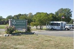 17825 Fifteen Mile Road - Clinton Township, MI 48035