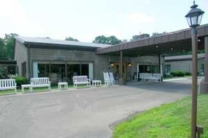 505 Clubhouse Rd - Vestal, NY 13850
