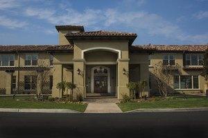 5605 N Gates Ave - Fresno, CA 93722