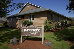Gateway Living, Springfield, OR