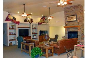 1163 W Canal Street - Hatch, NM 87937