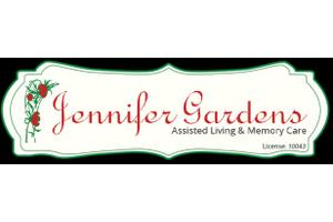 Jennifer Gardens Assisted Living & Memory Care, Port Richey, FL
