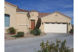 Berean Loving Home Care, Chandler, AZ