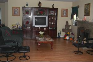 558 Smilax Rd - San Marcos, CA 92078