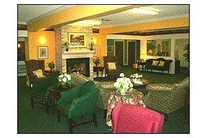 Photo 7 - American House Dearborn Heights Senior Living, 26600 Ann Arbor Trail, Dearborn Heights, MI 48127