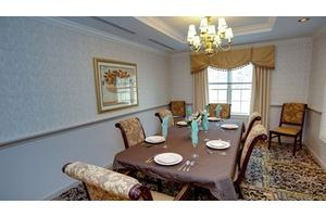 Harbour Assisted Living/Monroeville, Monroeville, PA