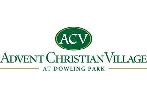 10680 Dowling Park Dr - Live Oak, FL 32064