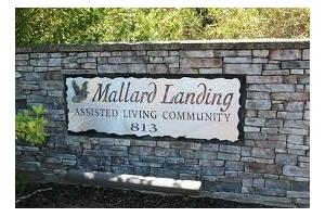Mallard Landing, BATTLE GROUND, WA