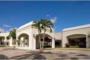 Whitehall Boca Raton, Boca Raton, FL