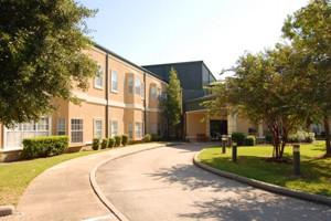 14101 Bay Pointe Ct - Houston, TX 77062
