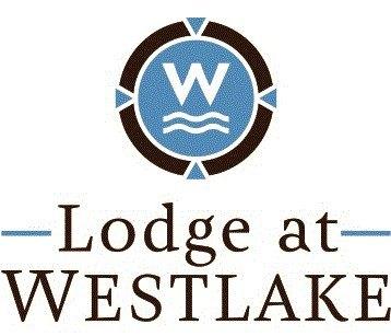 Lodge at Westlake