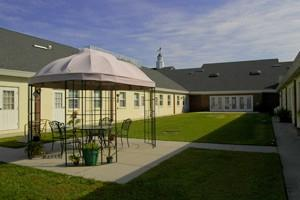 Photo 10 - Brookdale Colonial Park, 4730 Bee Ridge Road, Sarasota, FL 34233