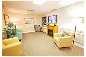 Photo 4 - Commonwealth Memory Care at Cedar Bluff, 128 Glenwood St., CEDAR BLUFF, VA 24609