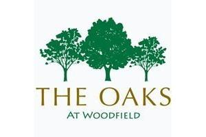 The Oaks at Woodfield, Grand Blanc, MI