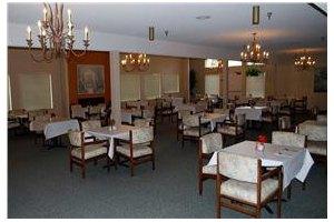 Photo 10 - Leisure Manor Senior Living, 2901 El Camino Ave, Sacramento, CA 95821
