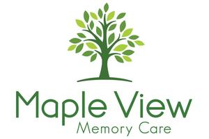 Maple View Memory Care, Grand Forks, ND