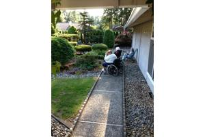 Best Home Care Adult Family Home, Renton, WA