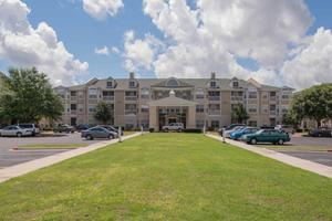 300 South Stagecoach Trail - San Marcos, TX 78666