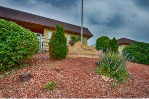 Sierra Rehabilitation and Care, Lakewood, CO