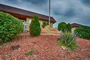 Sierra Rehabilitation and Care, Lakewood, CO