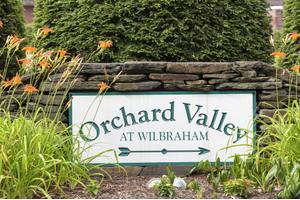 Orchard Valley At Wilbraham, Wilbraham, MA