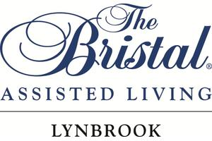 The Bristal at Lynbrook, Lynbrook, NY