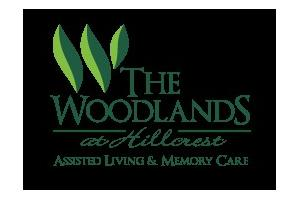 The Woodlands at Hillcrest, Lincoln, NE