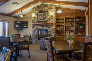 Lincoln Village Senior Living, Port Washington, WI