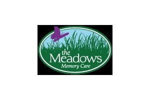 The Meadows Memory Care