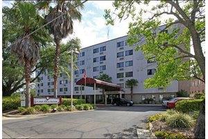 Lake Ella Manor Apartments, Tallahassee, FL