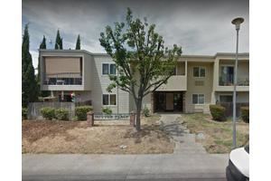 Sutter Place Apartments, Carmichael, CA