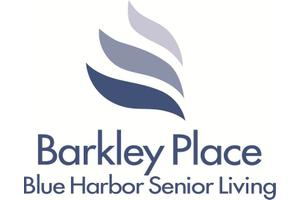 Barkley Place