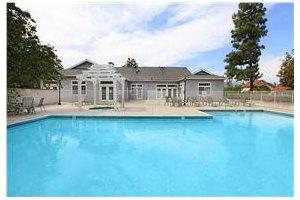 Photo 4 - Nantucket Creek, 9225 Topanga Canyon Boulevard, Chatsworth, CA 91311