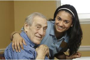 Spring Hills Home Care, Edison, NJ