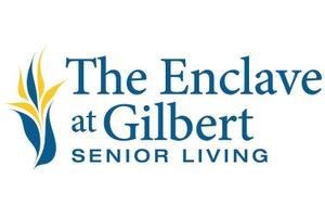 The Enclave at Gilbert Senior Living (Opening Fall 2018), Gilbert, AZ