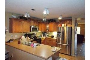 11596 W Purdue Ave - Youngtown, AZ 85363