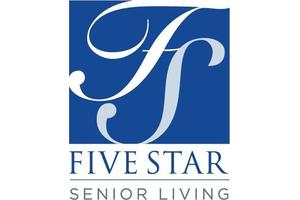 Five Star Premier Residences of Dallas, Dallas, TX