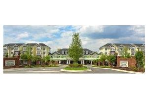 10,000 Cambridge Village Loop - Apex, NC 27502