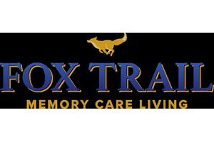 Fox Trail Memory Care Living at Woodcliff Lake, Woodcliff Lake, NJ