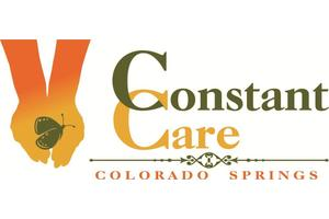 Constant Care, Colorado Springs, CO